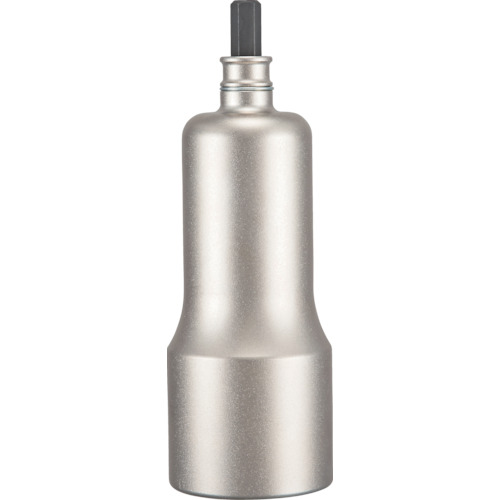 タジマ 太軸ソケット ダブル 41×46 スーパーロング 6角 FS4146SL-6K