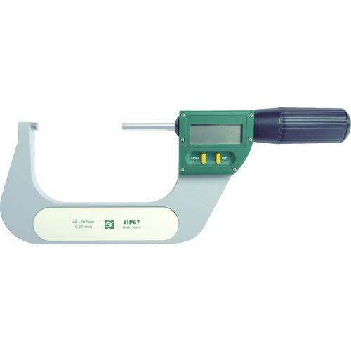SK デジタルSラインマイクロ(IP67) MCD-102IP67S2