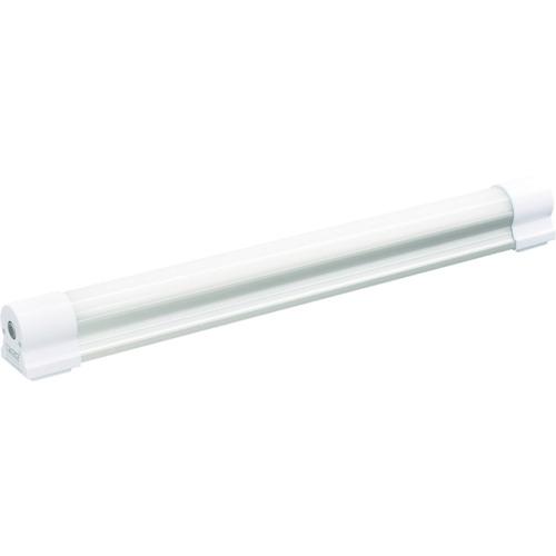 日動 充電式LEDチューブライト マグピタチューバー7W LMT-7W-CH