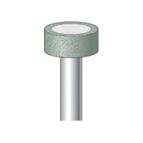 ナカニシ ビトリファイドCBNバー 粒度#180 刃径15mm 刃長6mm 14880
