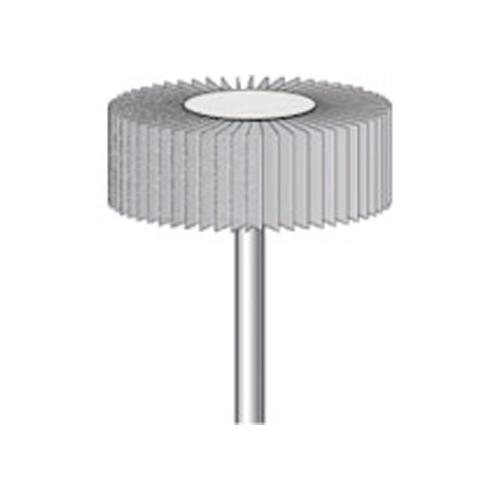 ナカニシ ダイヤフラップサンダー 粒度120# 49323