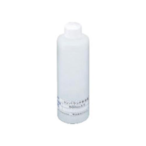 ナカニシ ダイヤモンド希釈液 水性 55331