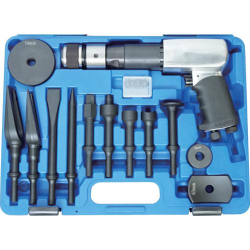 高級ブランド 日平 LB-202:工具屋「まいど!」 チゼルリムーバーキット-DIY・工具