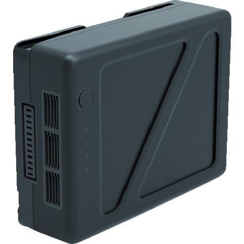DJI Inspire2 TB50 インテリジェントフライトバッテリー D-141560