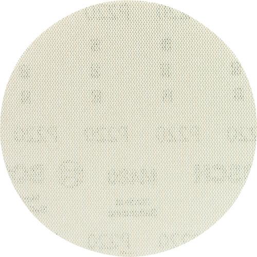 ボッシュ ネットサンディングディスク (50枚入) 粒度320# 2608621160