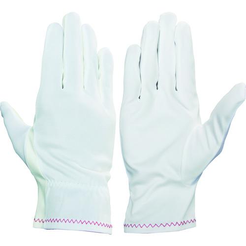 ウインセス ワイピング手袋 M (10双入) 8060-M