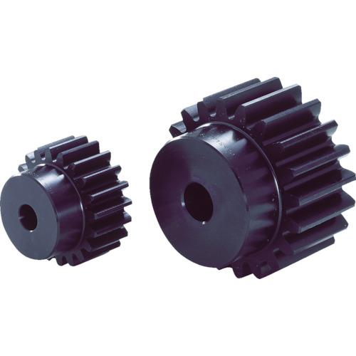 KHK CP平歯車SSCP10-40 SSCP10-40