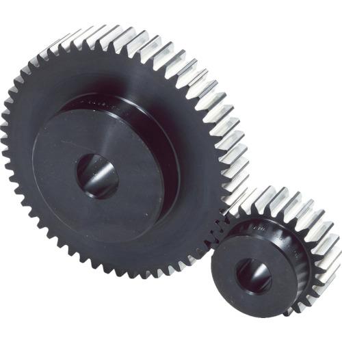 KHK CP歯研平歯車SSCPG10-40 SSCPG10-40