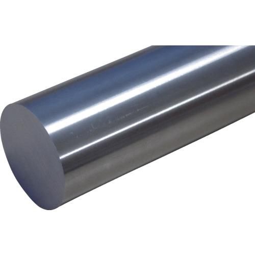 NOMIZU JIS-303 研磨品 30×995 303-G-030-0995