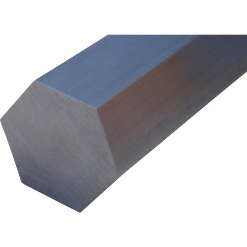 NOMIZU JIS-316 六角棒 22×995 316-H-022-0995