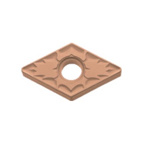 京セラ 旋削用チップ CA315 CVDコーティング CA315 10個 DNMG150412ZS:CA315