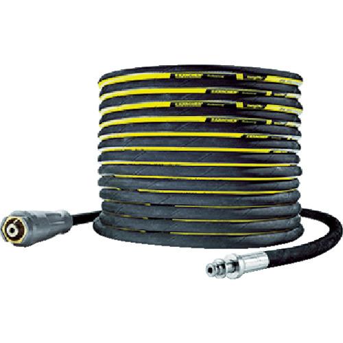ケルヒャー 高圧ホース片側組み込みロングライフEASYLock20mID8UNT 61100280
