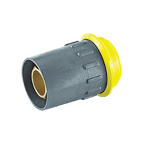 ケルヒャー 高圧洗浄機用クイックカップリング トリガーガン接続用 EASYLock 21150000