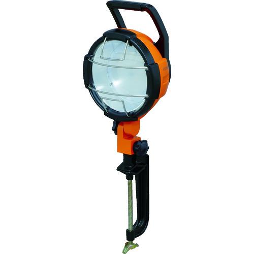 IRIS 568657 LEDクランプライト3000lm LWT-3000C