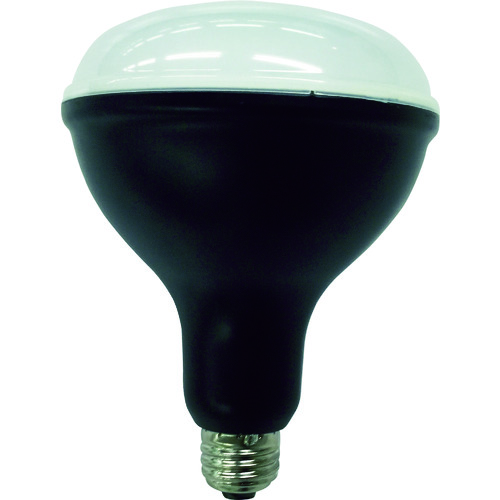 IRIS 568664 LED電球投光器用5500lm LDR45D-H-E39