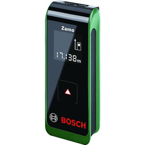 ボッシュ DIY用レーザー距離計 ZAMO2