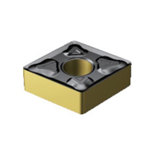 サンドビック T-MaxP チップ 2220 10個 CNMG 12 04 08-XM:2220
