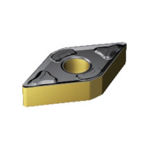 サンドビック T-MaxP チップ 2220 10個 DNMG 15 04 08-XM:2220