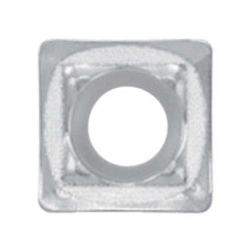 京セラ ドリル用チップ PR1225 PVDコーティング PR1225 10個 SCMT070305-GM-E:PR1225