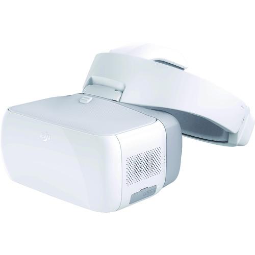 DJI Goggles D-142680