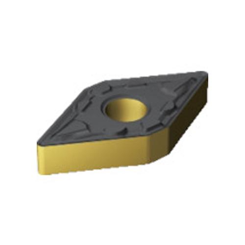 サンドビック T-MaxP チップ 2220 10個 DNMG 15 06 08-MM:2220