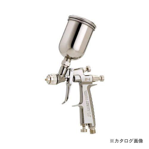 アネスト岩田 エアーブラシ(エクリプス) HP-G5
