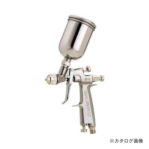 アネスト岩田 エアーブラシ(エクリプス) HP-G3