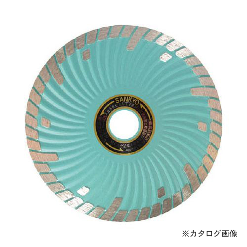 三京 SDプロテクト MARK2 150(22) SD-F6