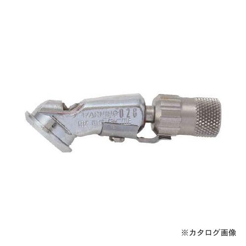アネスト岩田 エアーブラシ(カスタムマイクロン) CM-CP2
