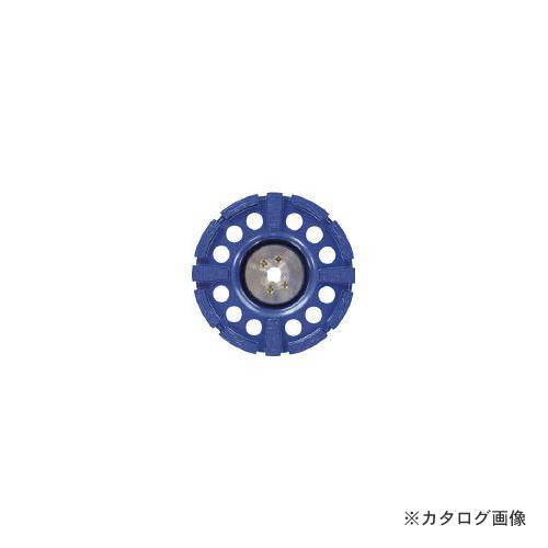 三京 サーフェイサーエースDX DF-A4ML