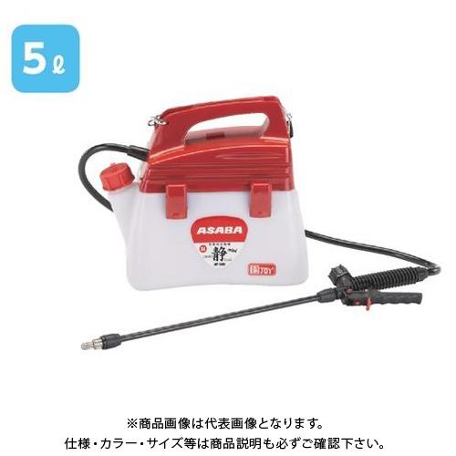 タスコ TASCO 噴霧器(乾電池式) TA359DX