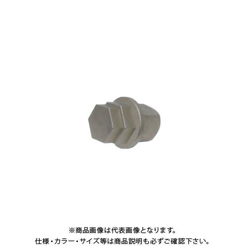タスコ TASCO ラチェットトルクレンチ用アダプター(1/2″・5/8″) TA419TQ-45