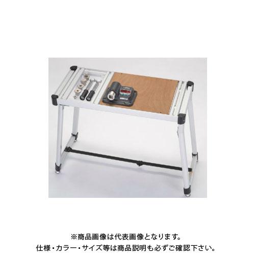 タスコ TASCO トルクチェッカー用作業台 TA419TQ-D