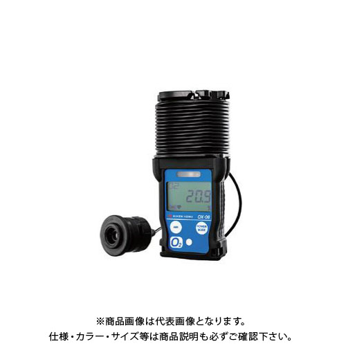 最新発見 TA470XJ:工具屋「まいど!」 タスコ TASCO ポータブル酸素モニター-DIY・工具