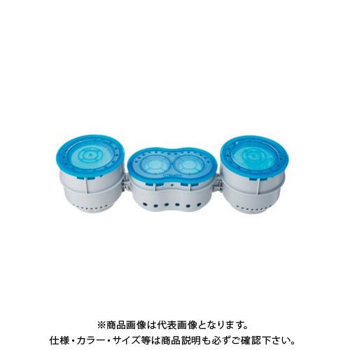タスコ TASCO 冷却水系レジオネラ菌・スライム防止剤 TA916KS