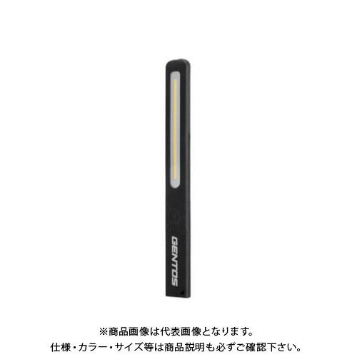 タスコ TASCO ワークライト TA940GZ-4
