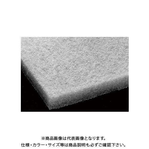 タスコ TASCO フィレドンエアフィルタ(PS600N、610×610mm、10枚入) TA981FD-4