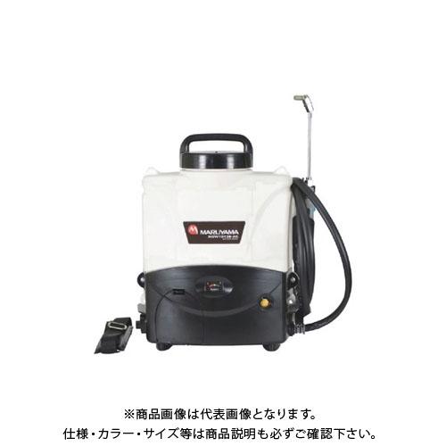 TASCO タスコ バッテリーエアコン洗浄機 TA351BA