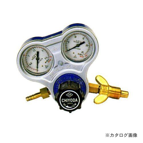 タスコ TASCO TA380A-1 酸素調整器