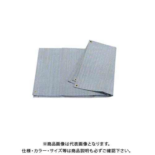 タスコ TASCO TA397HS-2 溶接作業用シート920X1920mm