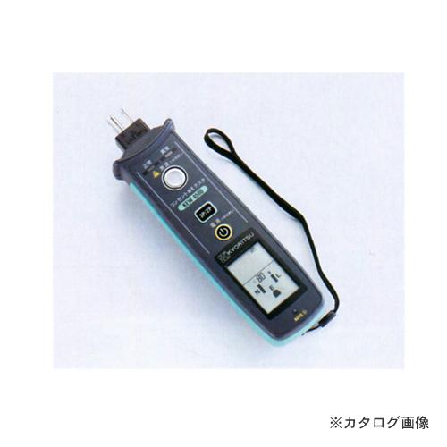 タスコ TASCO TA457KE コンセントNEテスタ