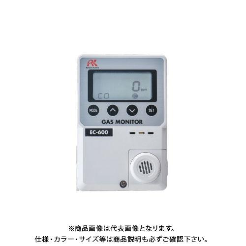 TASCO タスコ 小型酸素モニター(DC仕様) TA470EC-2