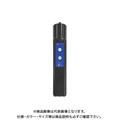 TASCO タスコ スモークジェネレーター TA470KG