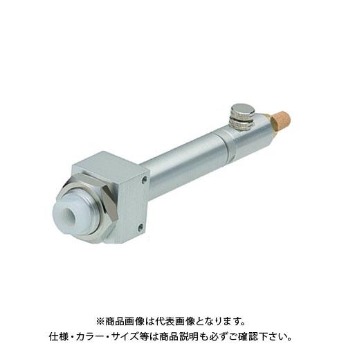 割引クーポン TASCO タスコ タスコ TASCO 冷空気発生装置ジェットクーラ TA478BK-2 TA478BK-2, ジュエリーカルポ:e01f618e --- superbirkin.com