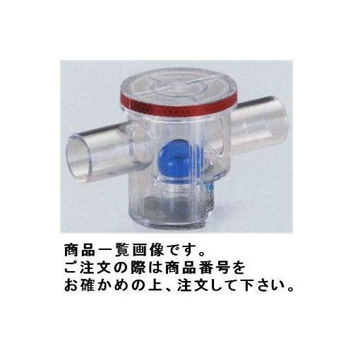 タスコ TASCO TA285MA-25 小型空調用ドレントラップ