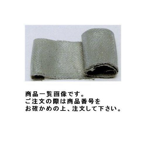 タスコ TASCO TA976KF-5 配管補修テープ100X4500mm