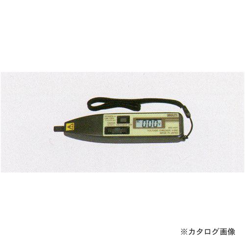 タスコ TASCO TA457B 非接触検電器