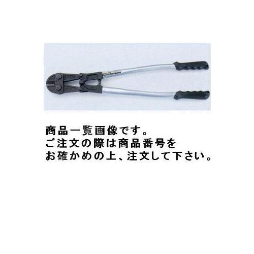 タスコ TASCO TA740XA-1060 ボルトカッター