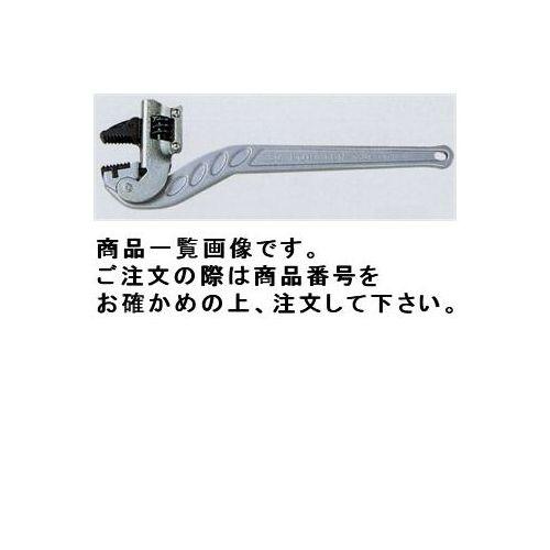 タスコ TASCO TA750VW-450 アルミコーナーレンチ450mm