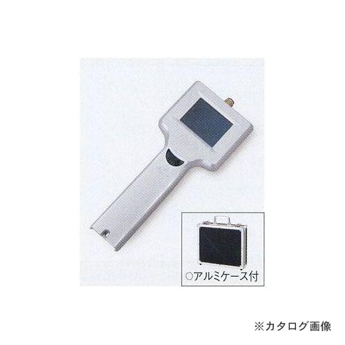 タスコ TASCO TA417F 非記録型内視鏡本体